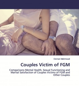 couples-victim-FGM-Kopie-