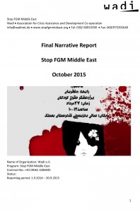Final-Narrative-Report-Stop-FGM-Mideast-Oct-2015_public-1